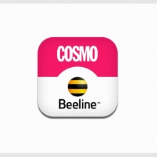 Cosmo by Beeline